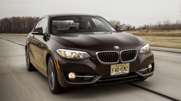 10 affordable and beautiful cars
