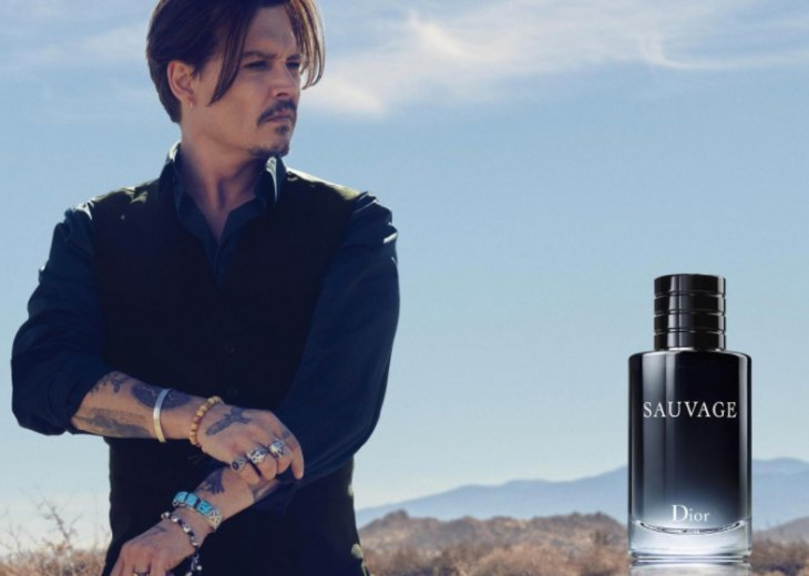 Men's best selling aftershave and fragrances