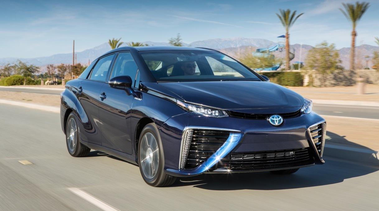 Top 10 ugliest cars of 2017