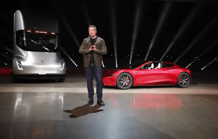 World's fastest new supercar and truck