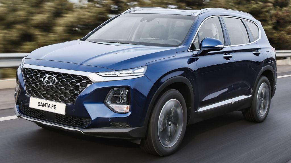 Safest cars on sale for 2018