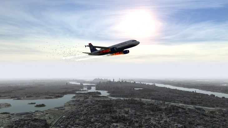 incredible-facts-about-us-airways-flight-1549