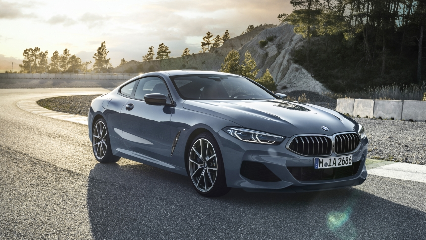 Excited new cars going on sale in 2019