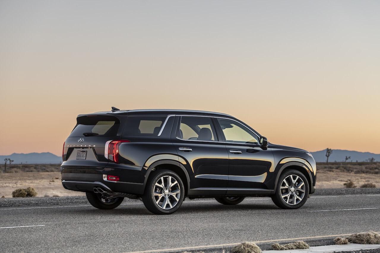 Luxury Hyundai to enter Middle East market