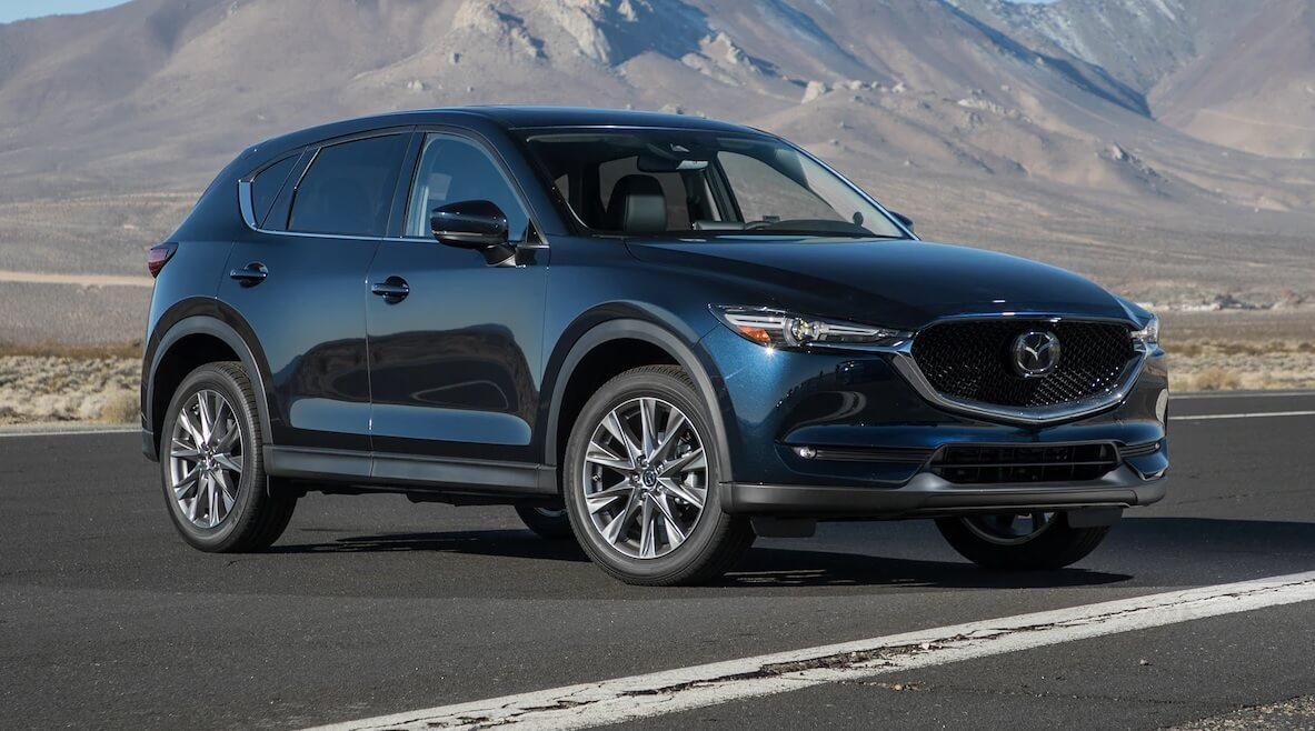 Best Looking New Crossover Suv To Hit Market Page 11 Newsglobal24