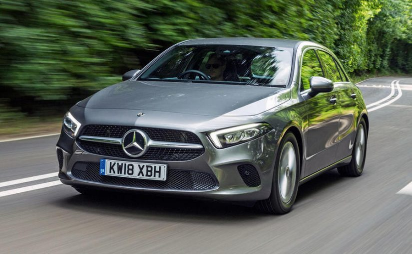 Best compact and stylish cars under $30k for 2019