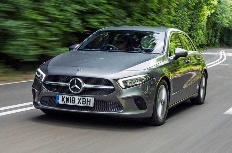 Best compact, stylish and affordable cars for 2019
