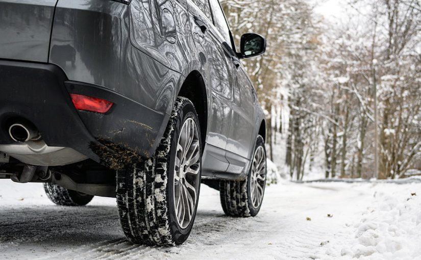 Tips and tricks to ready your car for winter
