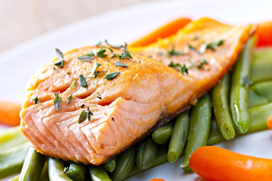 Best foods to eat for gaining weight