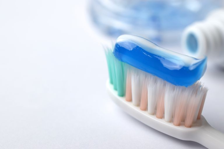 Top tips for keeping your teeth nice and healthy