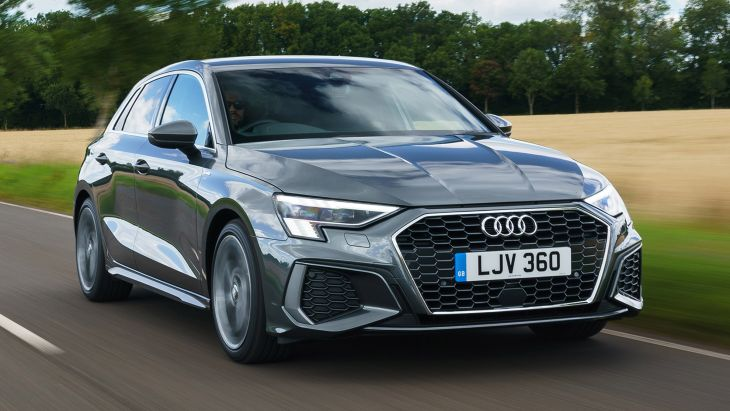 10 best selling compact cars in the world 2020