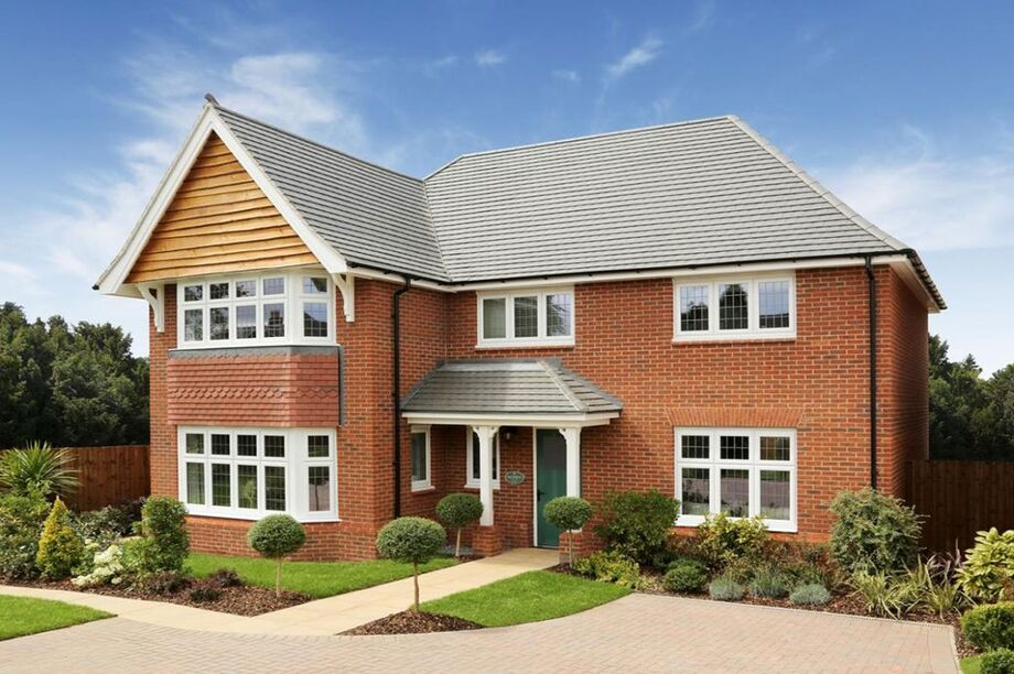 8 critical factors that influence a houses value