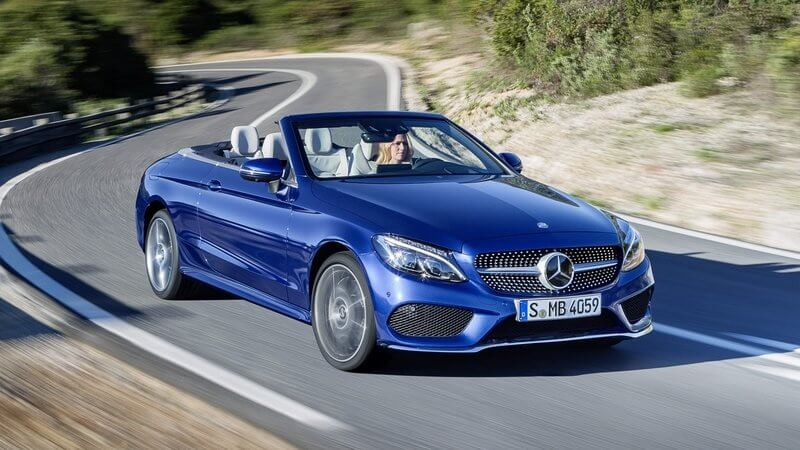 Best, affordable convertible cars to buy for 2021