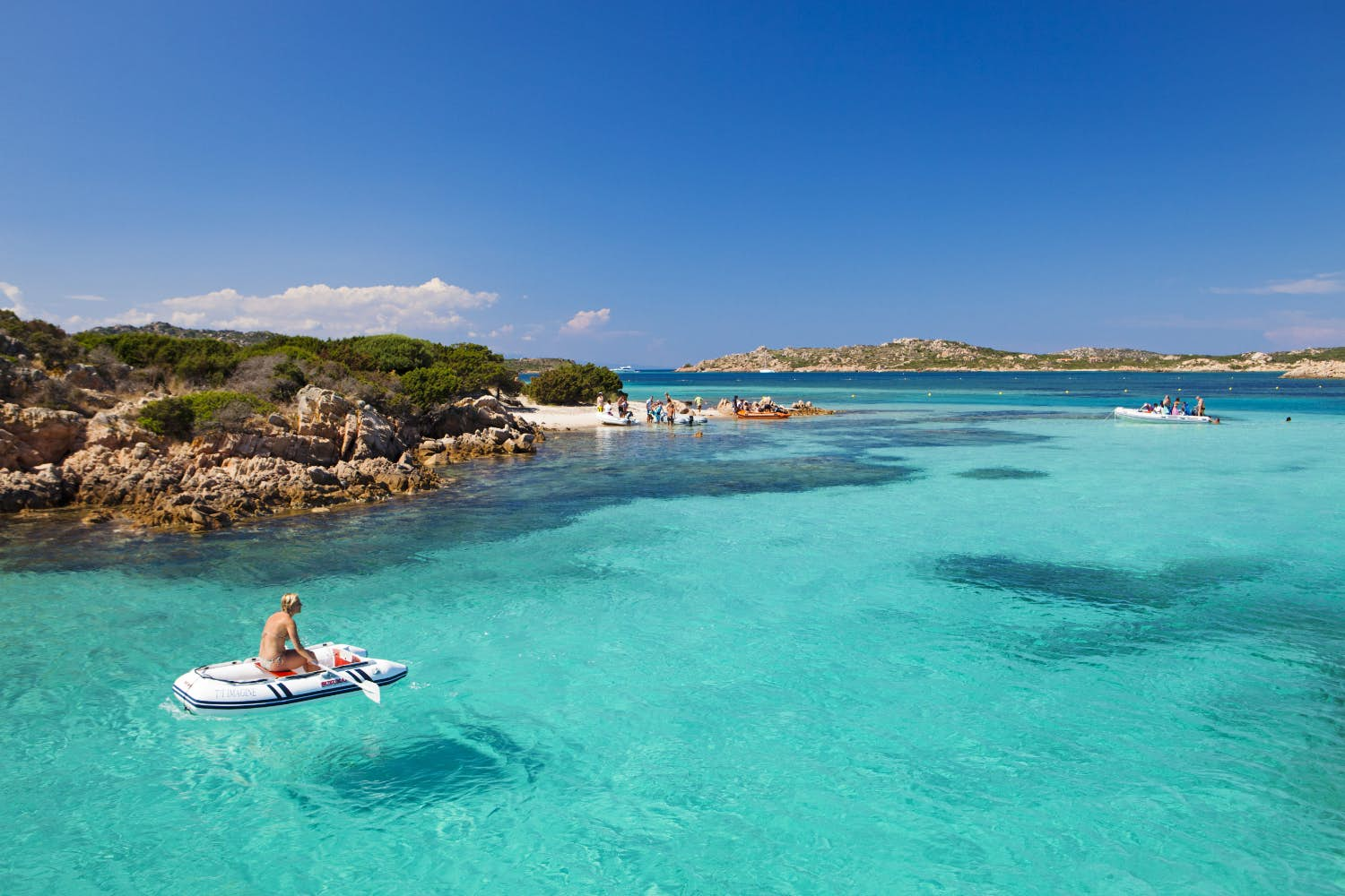 Best alternative beach holiday destinations you should know